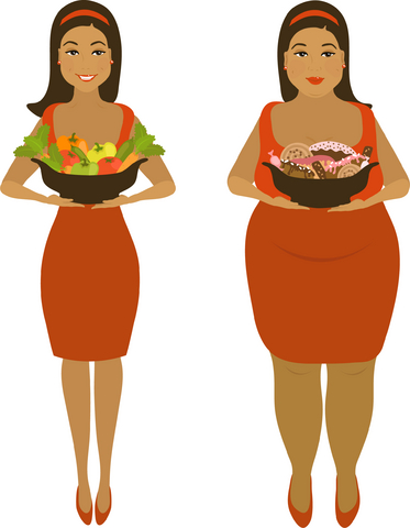 reflexiones sobre la comida | misosoafrica
