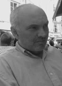 harry-browne-autor-de-bono-en-el-nombre-del-poder