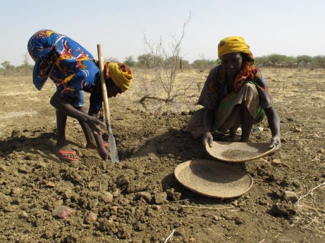 crisis-alimentaria-en-paises-pobres-2