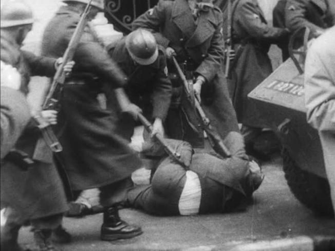 masacre-de-paris